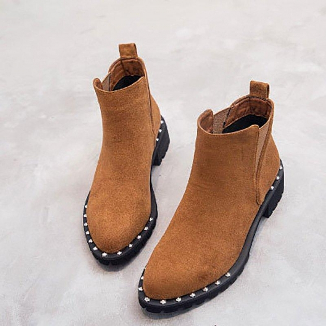 Style CTP707540 Women Boots