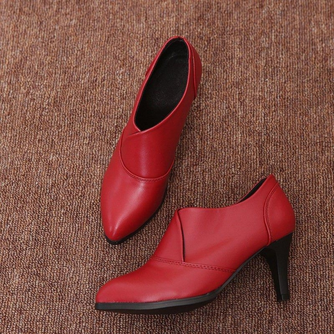 Style CTP599550 Women Boots