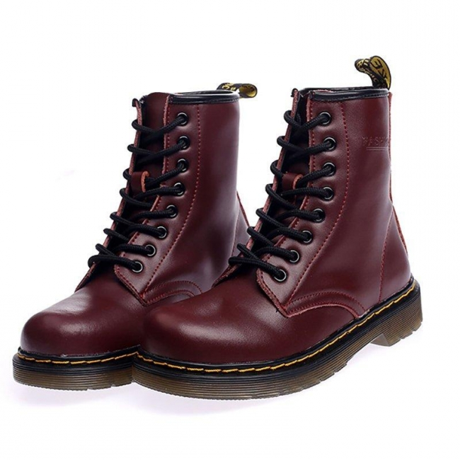 Style CTP397650 Women Boots