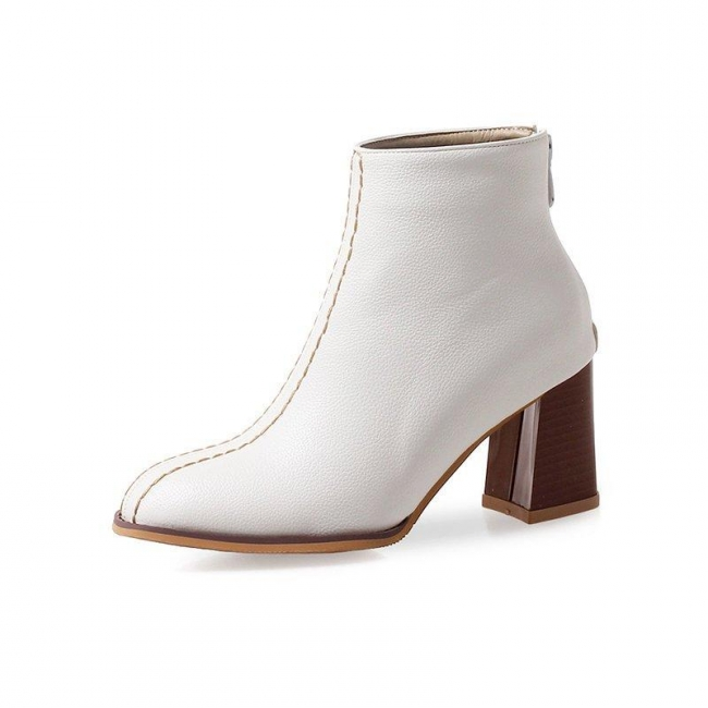 Style CTP837710 Women Boots