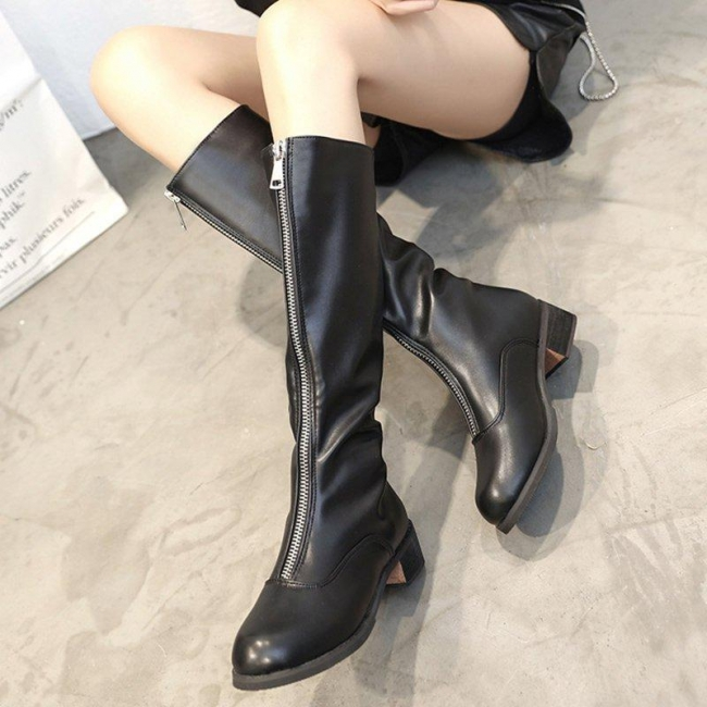 Style CTP743880 Women Boots