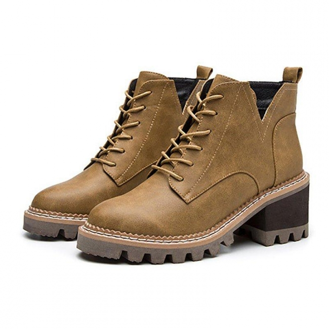 Style CTP368260 Women Boots