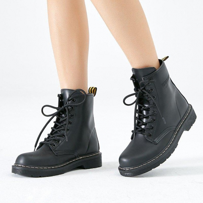 Style cpa2037 Women Boots