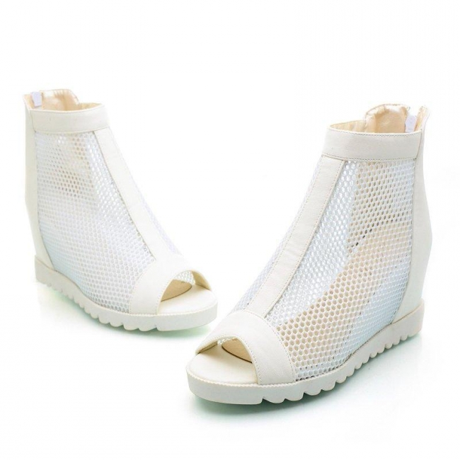 Style CTP346880 Women Boots