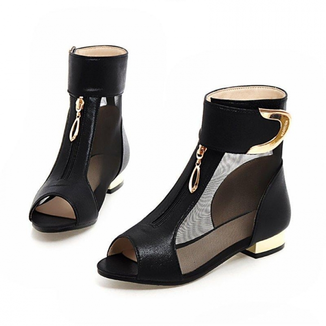 Style CTP544070 Women Boots