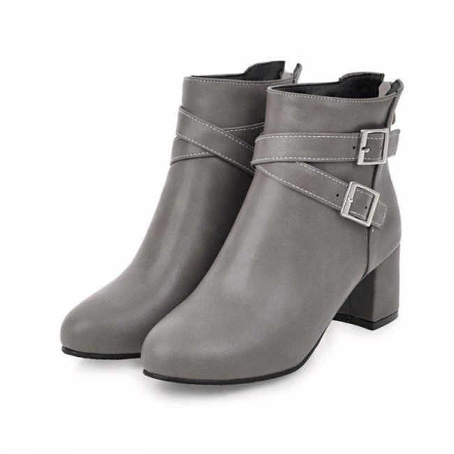 Style CTP245870 Women Boots