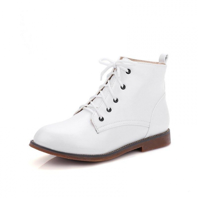 Style CTP514280 Women Boots
