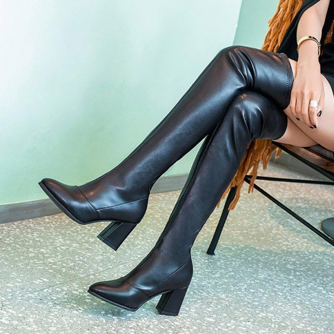 Style CTP337550 Women Boots
