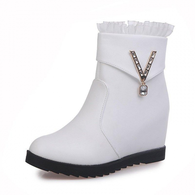 Style CTP163310 Women Boots