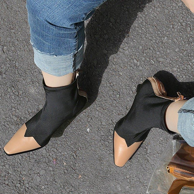 Style CTP271910 Women Boots