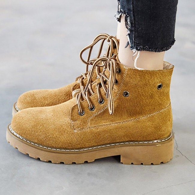 Style CTP209090 Women Boots