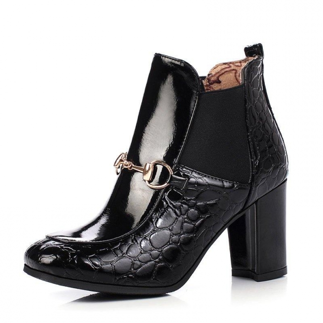 Style CTP743411 Women Boots