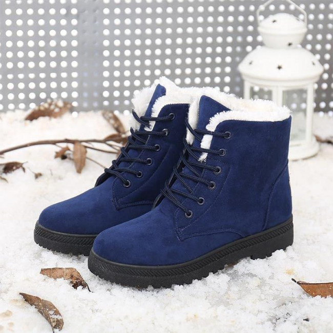 Style CPA983 Women Boots