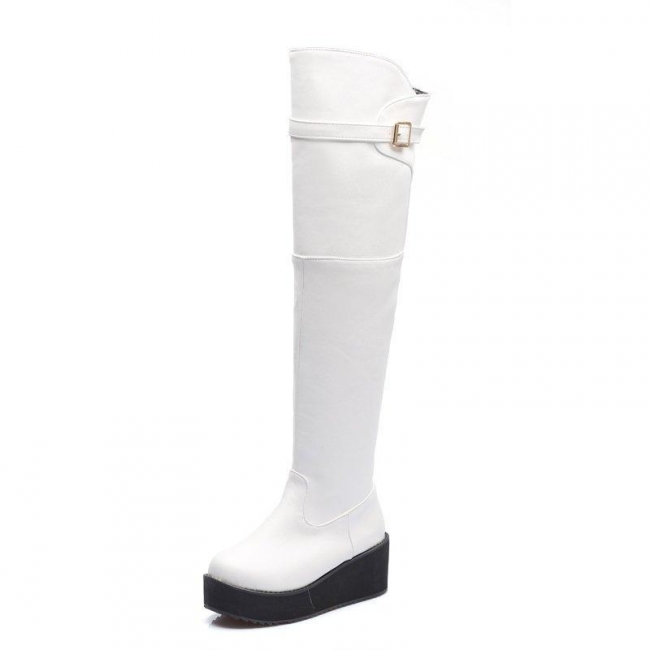Style CTP643450 Women Boots