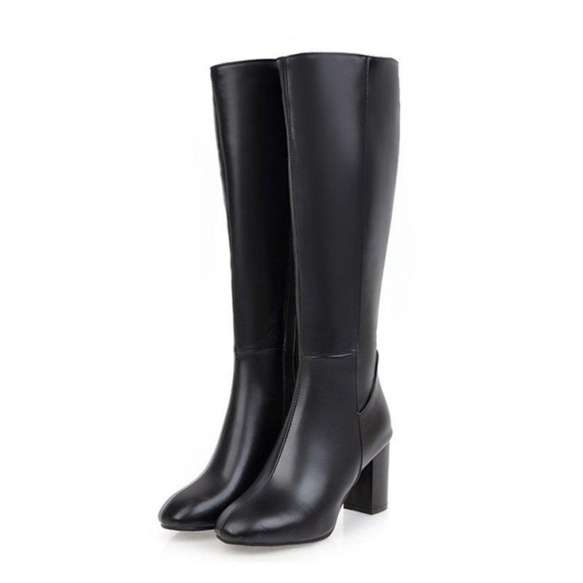 Style CTP364530 Women Boots
