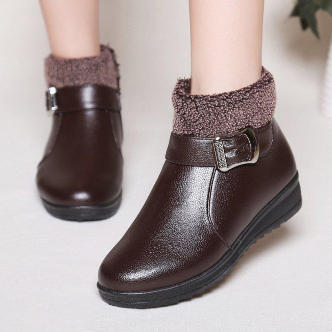 Style CTP342040 Women Boots