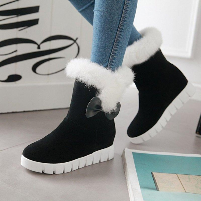 Style CTP212110 Women Boots
