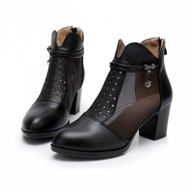 Style CTP394620 Women Boots