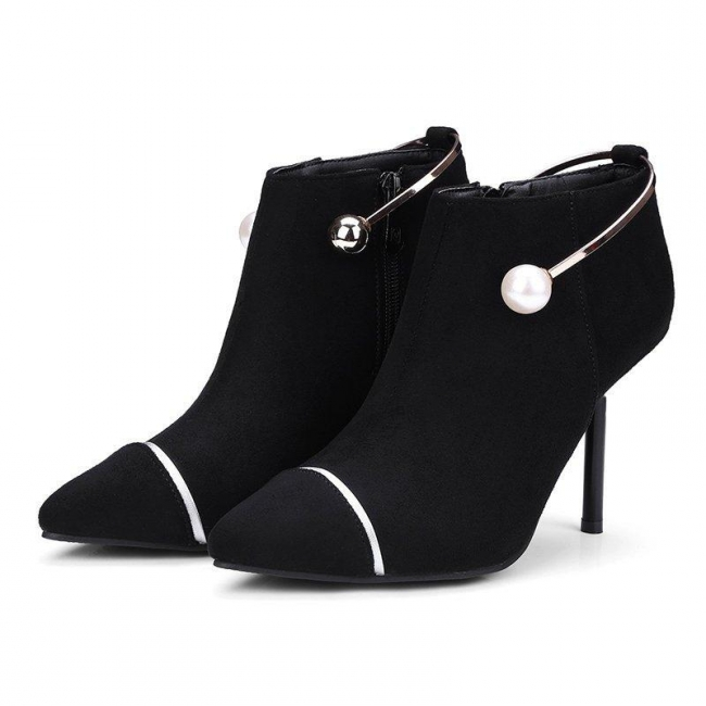 Style CTP114250 Women Boots