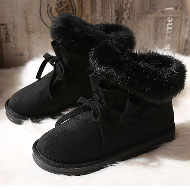 Style CTP590900 Women Boots