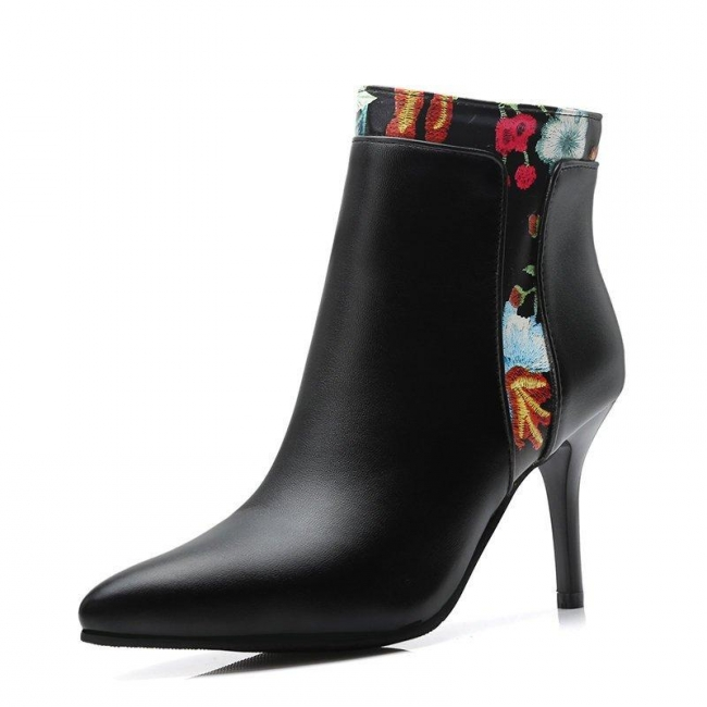 Style CTP874620 Women Boots