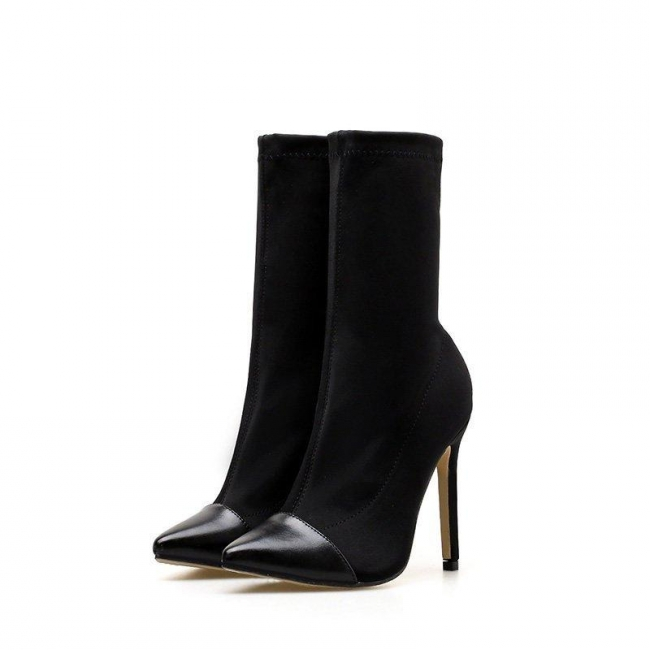 Style CTP703150 Women Boots