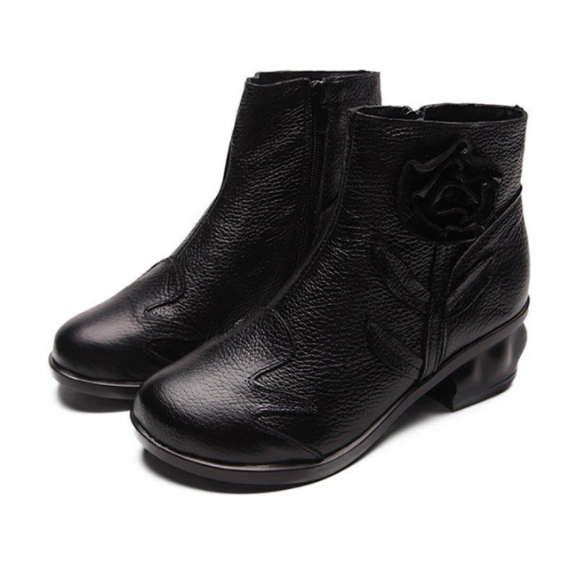 Style CTP288530 Women Boots