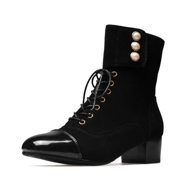 Style CTP723091 Women Boots