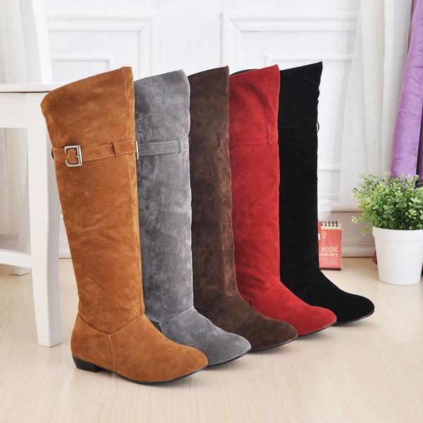 Style CPA692 Women Boots