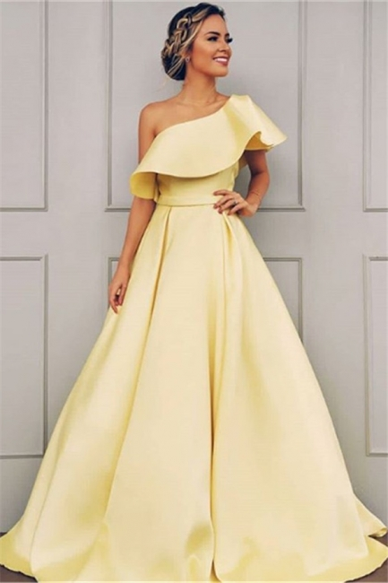 https://www.suzhoudress.co.uk/elegant-one-shoulder-fitted-sweep-train-prom-dresses-g23713?cate_1=27