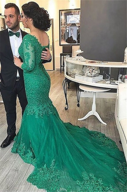 Glamorous sequined Sweetheart Prom Dresses Sleeveless Ball Gown Sexy Evening Dresses
