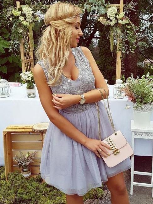 https://www.suzhoudress.co.uk/lace-straps-short-homgcoming-dress-g25514?cate_1=43