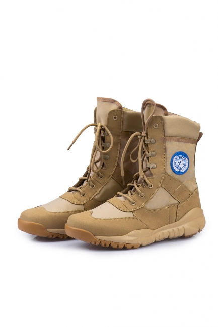Style OD0005 Women Boots
