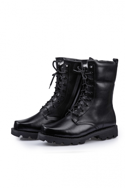 Style OD0007 Women Boots