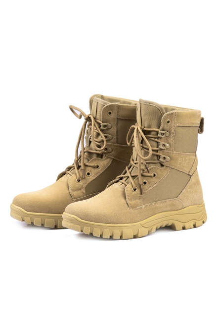 Style OD0001 Women Boots