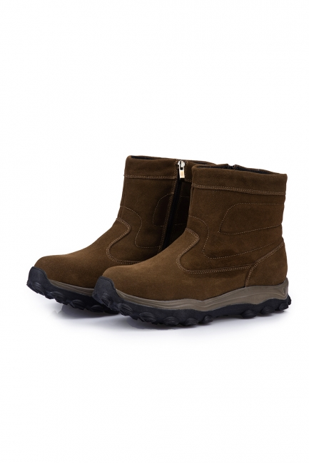 Style OD0002 Women Boots
