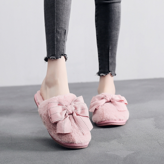 Style SD1087 Women Slippers