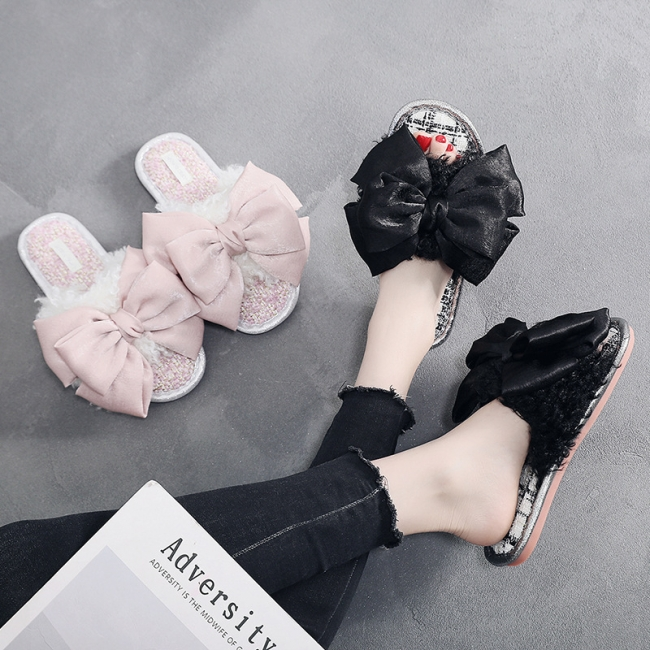 Style SD1090 Women Slippers