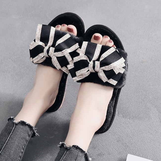 Style SD1109 Women Slippers
