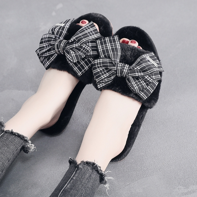 Style SD1129 Women Slippers