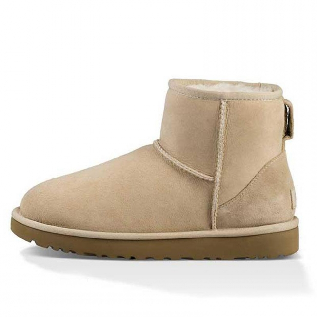 Style OZ013 Women Boots