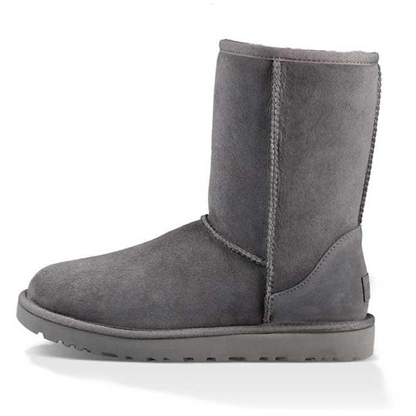 Style OZ014 Women Boots
