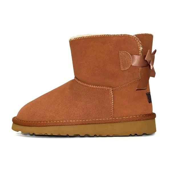Style OZ012 Women Boots