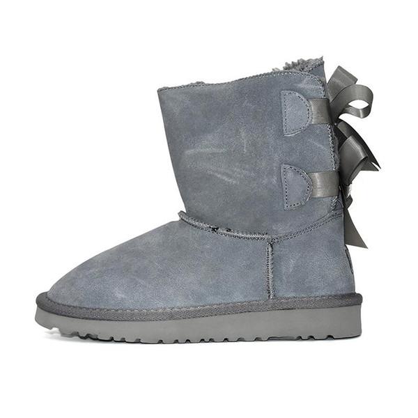 Style OZ010 Women Shoes