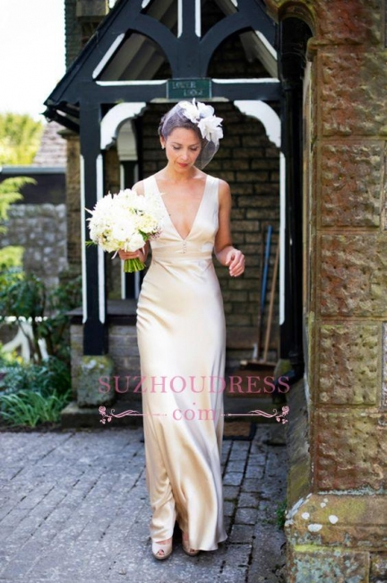 https://www.suzhoudress.co.uk/sleeveless-summer-empire-v-neck-floor-length-wedding-dresses-g20315?cate_2=12