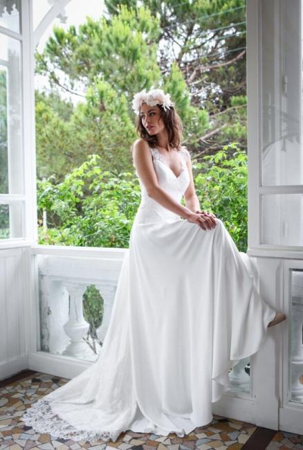 https://www.suzhoudress.co.uk/open-back-lace-summer-beach-wedding-dress-g19756?cate_2=12