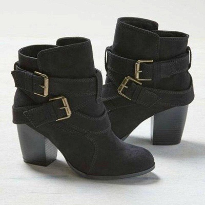 Style CPA628 Women Boots_2