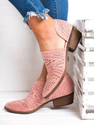 Style CPA2039 Women Boots_13