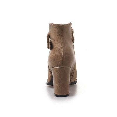 Style CTP714140 Women Boots_8