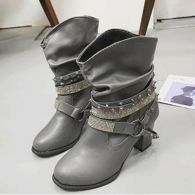 Style CPA2073 Women Boots_9